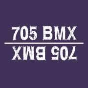 705 BMX