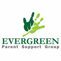 Evergreen Secondary School Parent Support Group