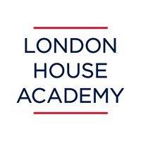 London House Academy