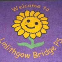 Linlithgow Bridge Primary Fundraising Page