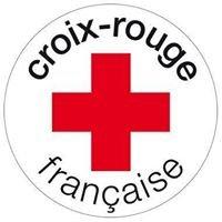 Croix-Rouge française à Beaune