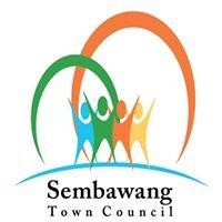 Sembawang Town Council