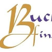 Buckley Financial