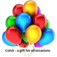 Coisir - A gift for all occasions