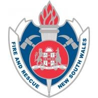 Kempsey 345 Nsw Fire & Rescue Station