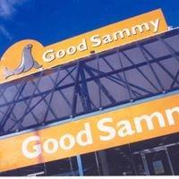 Good Sammy Shops