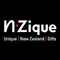 NZique, Petone