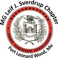 Army Engineer Association Sverdrup Chapter, Ft Leonard Wood
