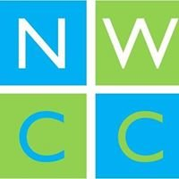 Northfield and Willowbrae Community Council