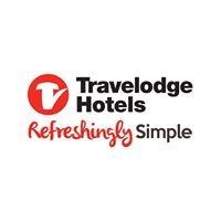 Travelodge Hotel Wellington