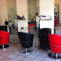 Cross Cuts Hairdressing