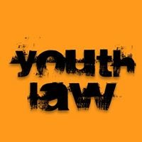 Youthlaw