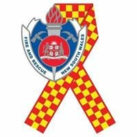 Denman Fire & Rescue NSW Station 283