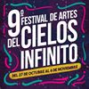 Festival Cielos del Infinito thumb