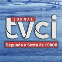 Jornal TVCi