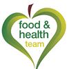 Food & health team bolton