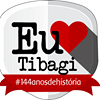 Prefeitura de Tibagi