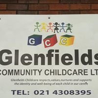 Glenfields Community Childcare