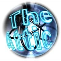 The Attic Youth Café Bantry