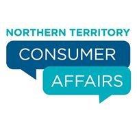 Northern Territory Consumer Affairs