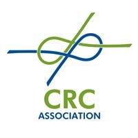 CRC Association