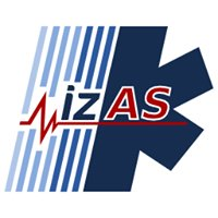 İzmir Ambulans Servisi