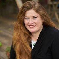 Jennifer Rosdail Real Estate Sales