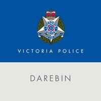 Eyewatch - Darebin Police Service Area