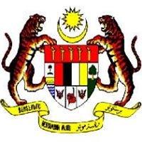 Agensi Pengurusan Bencana Negara, Jabatan Perdana Menteri