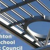 Broughton High School Parent Council