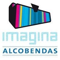 Imagina Juventud Alcobendas