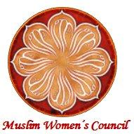 Muslim Women's Council