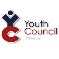 Youth Council of the US Embassy in the Republic of Macedonia