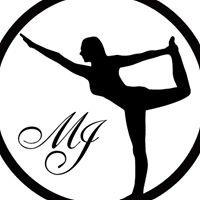 MJs Yoga
