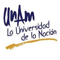 Centro de Investigaciones en Geografía Ambiental UNAM