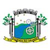Prefeitura Fazenda Rio Grande