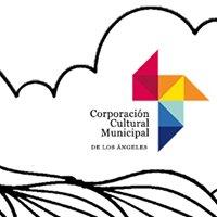 Corporación Cultural Municipal de Los Ángeles