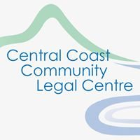 Central Coast Community Legal Centre