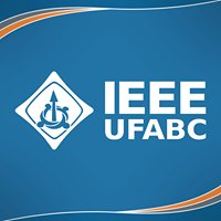 Ramo Estudantil IEEE da Universidade Federal do ABC