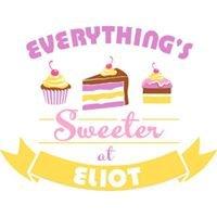 Eliot Elementary Foundation