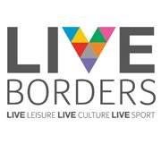 Scottish Borders Disability Sport