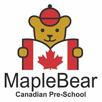 Maple Bear - Pattom