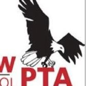 Longfellow Elementary School PTA