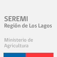 Seremía Agricultura Los Lagos