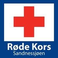 Sandnessjøen Røde Kors