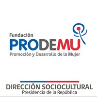 Fundación PROdeMU