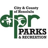 Honolulu Department of Parks and Recreation