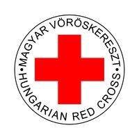 Magyar Vöröskereszt Dunaföldvár