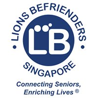Lions Befrienders