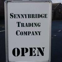 Sennybridge Trading Company